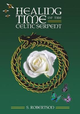 Healing Time of the Celtic Serpent