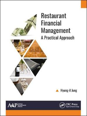 Restaurant Financial Management