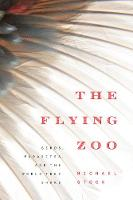The Flying Zoo
