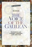 Voice of the Galilean