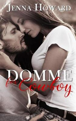 Domme for Cowboy