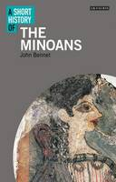 A Short History of the Minoans