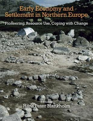 Early Economy and Settlement in Northern Europe
