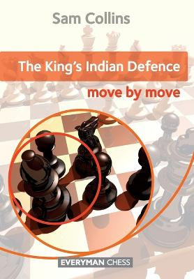The King's Indian Defence
