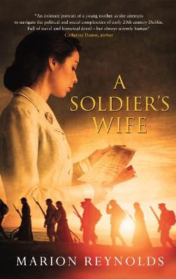 A Soldiers Wife