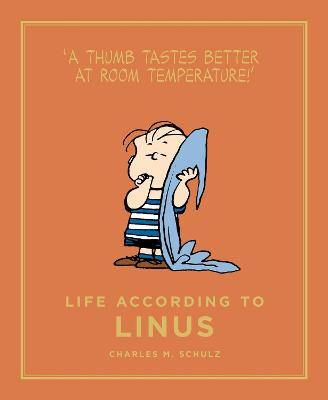 Life According to Linus