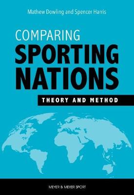 Comparing Sporting Nations