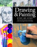 Drawing and Painting Step-by-Step