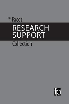The Facet Research Support Collection