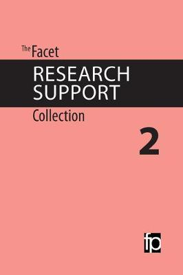 The Facet Research Support Collection 2