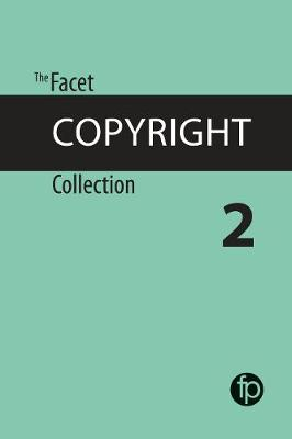 The Facet Copyright Collection 2