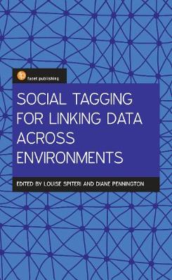Social Tagging in a Linked Data Environment