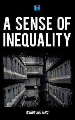 Sense of Inequality