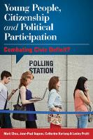 Young People, Citizenship and Political Participation