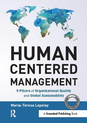 Human Centered Management
