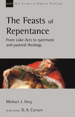 Feasts of Repentance