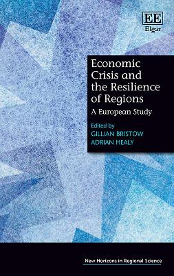Economic Crisis and the Resilience of Regions