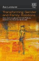 Transforming Gender and Family Relations