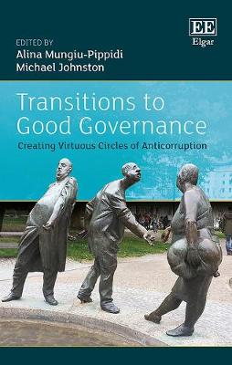 Transitions to Good Governance