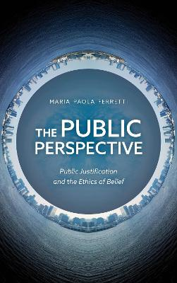 The Public Perspective