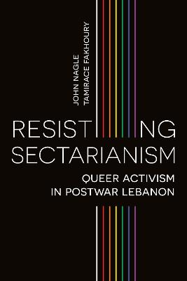 Resisting Sectarianism