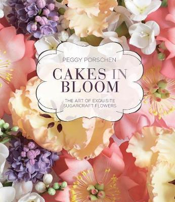 Cakes in Bloom