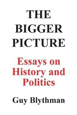 The Bigger Picture: Essays on History and Politics