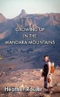 Growing Up in the Mandara Mountains