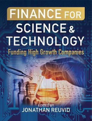 Finance for Science and Technology