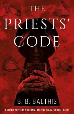 The Priests' Code