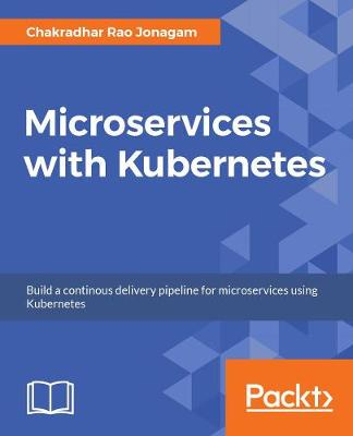 Microservices with Kubernetes