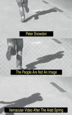 The People Are Not an Image