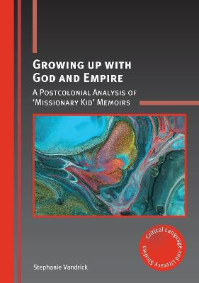 Growing up with God and Empire