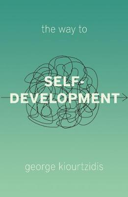 The Way to Self-Development
