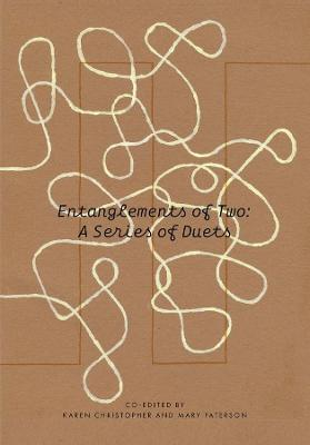 Entanglements of Two: A Series of Duets