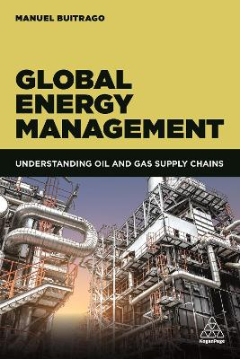 Global Energy Management