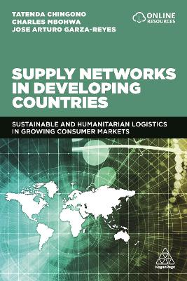Supply Networks in Developing Countries