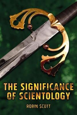 The Significance of Scientology
