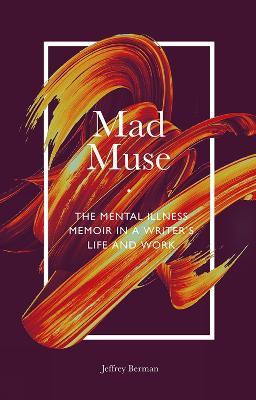 Mad Muse