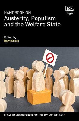 Handbook on Austerity, Populism and the Welfare State