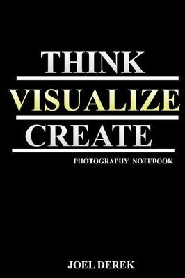 Think, Visualize, Create