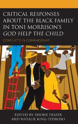 Critical Responses About the Black Family in Toni Morrison's God Help the Child
