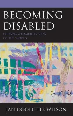 Becoming Disabled