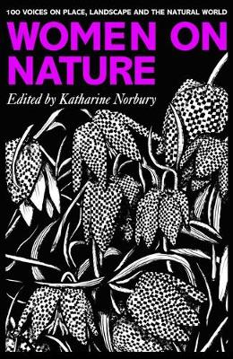 Women on Nature