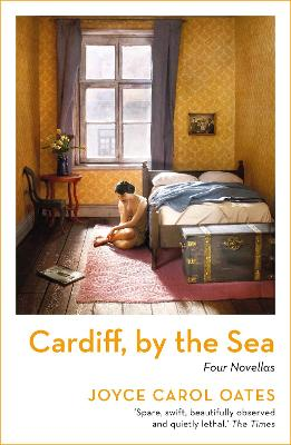 Cardiff, by the Sea