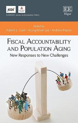 Fiscal Accountability and Population Aging