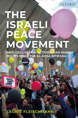 The Israeli Peace Movement