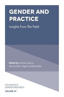 Gender and Practice