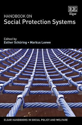 Handbook on Social Protection Systems
