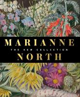 Marianne North: the Kew Collection
